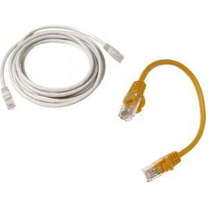 Przewody Ethernet