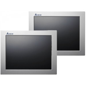 Komputery przemysłowe Delta Electronics