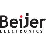 Beijer Electronics