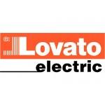 Lovato Electric