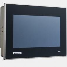 """WOP-3070T - Panel operatorski HMI 7"""" WVGA Advantech"""