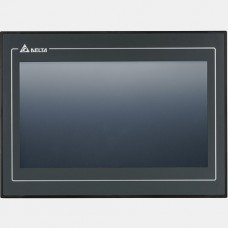 Panel HMI 10,1'' Delta Electronics DOP-110CS