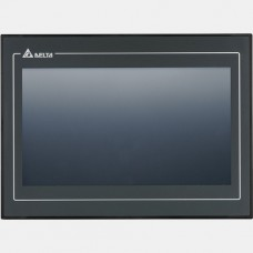 Panel HMI 10,1'' Delta Electronics DOP-110IS