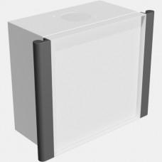 Obudowa systemowa panelu HMI BSTF4-420F-TR1 400x400x200 ETA