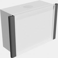 Obudowa systemowa panelu HMI BSTF5-420F-TR1 400x500x200 ETA