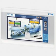 "Panel operatorski HMI 3,5"" Eaton XV-102-B3-35TQR-10-PLC"