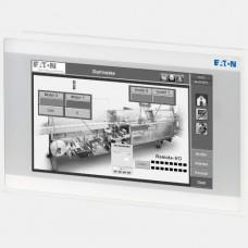 """Panel operatorski HMI 3,5"""" Eaton XV-102-B6-35MQR-10-PLC"""