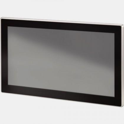 Panel operatorski HMI XV-303-10-CE2-A00-1C 10,1'' XV300 Eaton