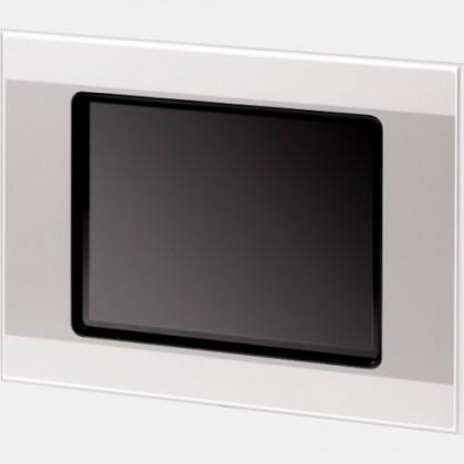 Panel operatorski HMI XV-363-10-C02-A00-1B 10'' XV300 Eaton