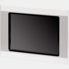 Panel operatorski HMI XV-363-12-C00-A00-1B 12'' XV300 Eaton