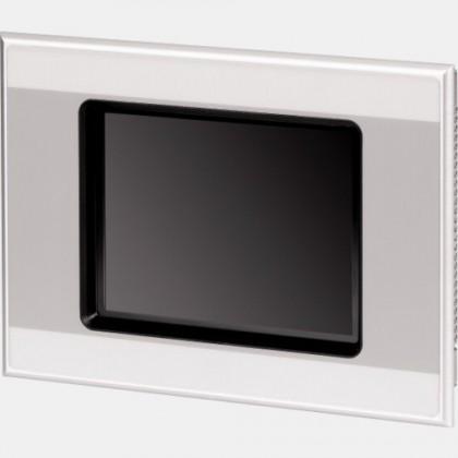 Panel operatorski HMI XV-363-57-C00-A00-1B 5,7'' XV300 Eaton