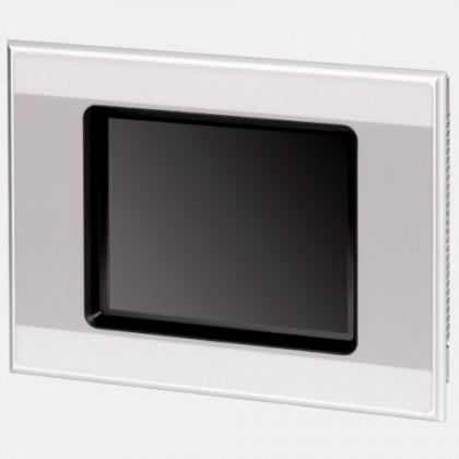 Panel operatorski HMI XV-363-57-C02-A00-1B 5,7'' XV300 Eaton