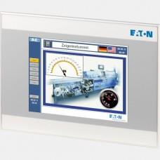 """Panel operatorski HMI 10,4"""" Eaton XV-440-10TVB-1-10"""
