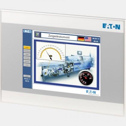 """Panel operatorski HMI 15"""" Eaton XV-460-15TXB-1-50"""