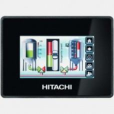 """Panel HMI 4,3"""" EH-TPS04 EH-TPS Hitachi"""