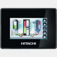 """Panel HMI 10,1"""" EH-TPS10 EH-TPS Hitachi"""
