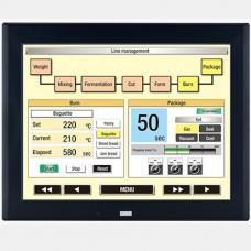 "Panel HMI 12,1"" HG4G-VCXT22MF-B IDEC"