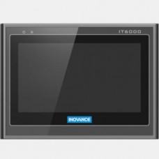 "Panel HMI 7"" IT6070E Inovance"