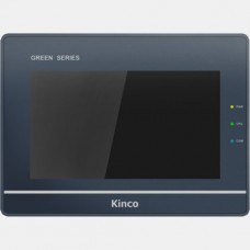 Panel HMI 7'' Kinco G070
