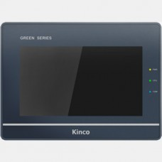 Panel HMI 7'' Kinco G070E