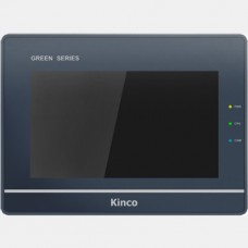 Panel HMI 7'' Kinco G070E-CAN