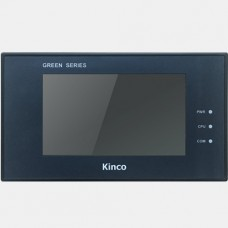 Panel HMI 4,3'' Kinco GH043
