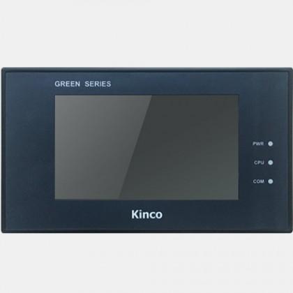 Panel HMI 4,3'' Kinco GH043