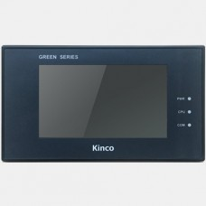 Panel HMI 4,3'' Kinco GH043E