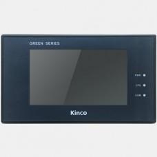 Panel HMI 4,3'' Kinco GH043E