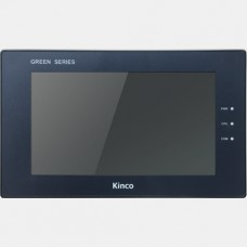 Panel HMI 7'' Kinco GH070E