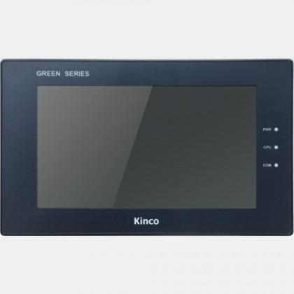 Panel HMI 7'' Kinco GH070E
