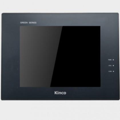 Panel HMI 10,4'' Kinco GH104E