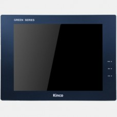 Panel HMI 15'' Kinco GH150E