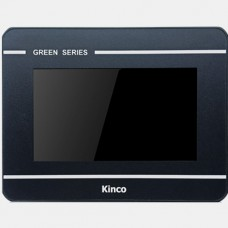Panel HMI 4,3'' Kinco GL043