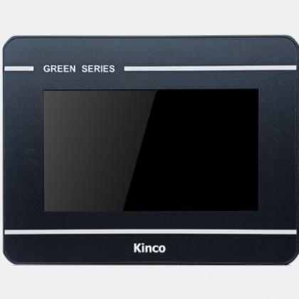 Panel HMI 4,3'' Kinco GL043