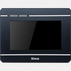 Panel HMI 4,3'' Kinco GL043E