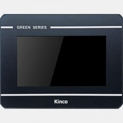Panel HMI 4,3'' Kinco GL043E