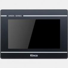 Panel HMI 7'' Kinco GL070E
