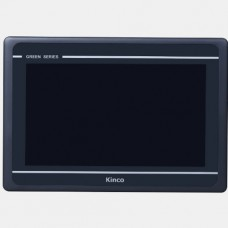 Panel HMI 10,1'' Kinco GL100E