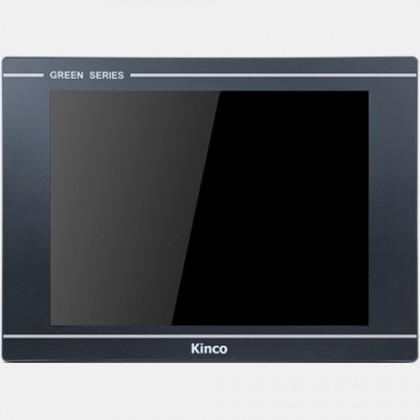 Panel HMI 15'' Kinco GL150E