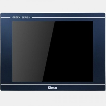 Panel HMI 10,1'' Kinco GL100