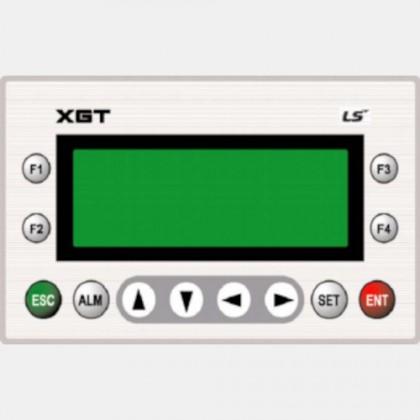 Panel HMI XP10BKB/DC XP10 LG