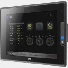 """iXP2-1000D-EX - Panel HMI 10,4"""" iXP2 LG"""