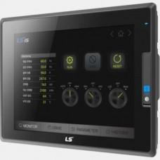 """iXP2-1500D - Panel HMI 15"""" iXP2 LG"""