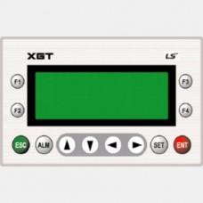 Panel HMI XP10BKA/DC XP10 LG