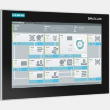 "Komputer Przemysłowy 19"" SIMATIC IPC377E Siemens 6AV7230-0EA20-0CA0"