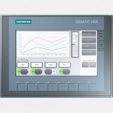 "Panel operatorski 7"" KTP700 BASIC Siemens 6AV2123-2GA03-0AX0"