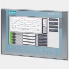 "Panel operatorski HMI 9"" KTP900 PN Siemens 6AV2123-2JB03-0AX0"