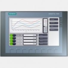 "Panel operatorski 12"" KTP1200 BASIC DP Siemens 6AV2123-2MA03-0AX0"