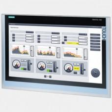 "Panel operatorski HMI 22"" TP2200 Comfort Siemens 6AV2124-0XC02-0AX0"